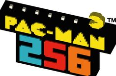 PAC-MAN 256 Available on Google PlayStore & Apple App Store