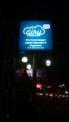 Pusat Tempat Buat Neon Box di Indonesia.  #neonboxbalikpapan #neonboxbanjarmasin #neonboxpalangkaraya #neonboxtarakan #neonboxpalu #neonboxmakassar #neonboxsolo #neonboxjakarta #neonboxlampung #neonboxpalembang #neonboxmedan #neonboxmanado #neonboxpontianak Neon Box, Broadway Shows, Advertising, Neon Signs