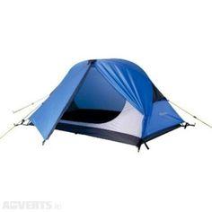 2 Man Tent Trek