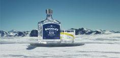 Boodles Gin #HOTBOOK #HOTdrink