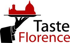 Florence, Italy....a wine and food tour that takes you where the locals go! My cousin, Toni Mazzaglia started and runs this company! A MUST DO if you visit Italy!