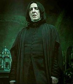 Harry Potter Severus Snape, Alan Rickman Severus Snape, Harry Potter Fandom, Infinity, Ss, Blood, Prince, People, Infinite
