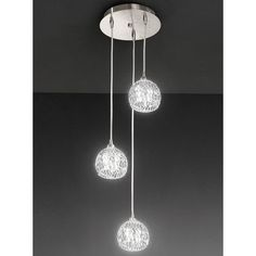 Franklite 3 light ceiling pendant complete with divine cut glass shades. Check out the full range online now at Ocean Lighting Drum Pendant, Lantern Pendant, Ceiling Pendant, Light Pendant, Glass Ceiling, Ceiling Lights, Wall Seating, Thing 1, Globe Lights