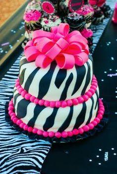 @Tanya Callejas another zebra cake suzann5555
