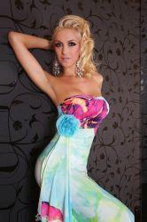 Lingerie & Long Dresses Floral Print Strapless Sky Blue Maxi Boho Hippie Color: Sky Blue Sizes: M,XXL Sexy Affordable Sexy Lingerie,Gowns & Long Dresses Lingerie Gown, Sexy Lingerie, Blue Maxi, Hippie Boho, Strapless Dress, Floral Prints, Bikini, Gowns, Long Dresses