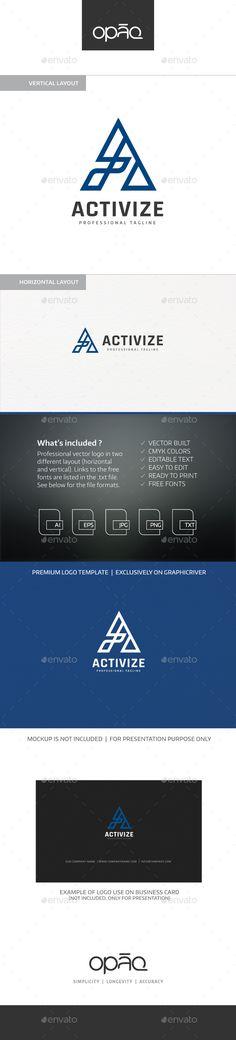 Discover Logo Design Templates Ideas On Pinterest Logo Templates - Logo layout templates