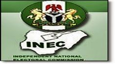 ECHOES: INEC suspends 2 EOs over alleged manipulation Of Osun Governorship Election...