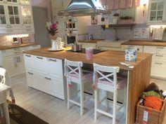Ikea 2 Ikea, Table, Furniture, Home Decor, Decoration Home, Ikea Co, Room Decor, Tables, Home Furnishings