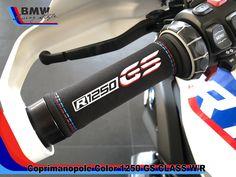 Gs 1200 Adventure, Bmw Motorcycles, Beats Headphones, Bmw E36, Classic Style, Bike, Black, Shop, Motorbikes