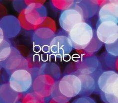 16件back Number おすすめ画像 2018 数字iphone 6の壁紙壁紙の背景
