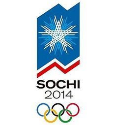Jeux olympiques d'hiver 2014
