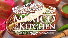 How to Make Sopes Recipe │Mexican Sopes【Easier Than You Think 】 Mantecadas Recipe, Sopes Recipe, Pozole Recipe, Salsa Recipe, Tepache Recipe, Champurrado Recipe, Mole, Bolillos Recipe, Tamale Sauce