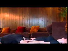 Penn & Teller: Bullshit! S1 E07 Feng Shui & Bottled Water - YouTube