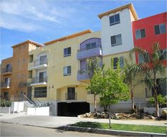 $389,900 - 5232 Satsuma Ave. North Hollywood, CA 91601 >> $389,900 - North Hollywood, CA Condo For Sale --> http://emailflyers.net/31802