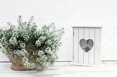 Kezdő kertész settenkedik – I. rész: A ternye - PROAKTIVdirekt Életmód magazin és hírek Outdoor Structures
