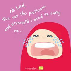 إِنَّ ٱللَّهَ هُوَ ٱلرَّزَّاقُ ذُو ٱلۡقُوَّةِ ٱلۡمَتِينُ  For Allah is He Who gives (all) Sustenance,- Lord of Power,- Steadfast (for ever).  Az-Zaariyaat: 58