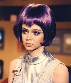 New Disco Women Hairstyles