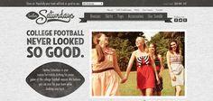 Twelve Saturdays Website is a Web Design Inspiration Best Web Design, Creative Design, Slimming World, Hugs, Interface Web, Ecommerce Shop, Winner, Online Web, Website Layout