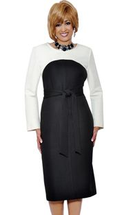 DESIGNER DRESS BY DCC http://www.suitplusmore.com or call us @ 708-240-4323