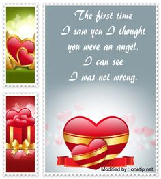 love text messages and quotes for girlfriend,romantic sms for girlfriend messages,download romantic sms for girlfriend messages,girlfriend status for whatsapp, short girlfriend quotes,download cute messages for girlfriend : http://www.onetip.net/original-short-love-messages-for-cell-phones/
