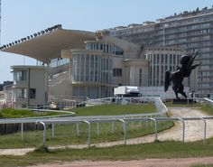 Hippodrome Wellington Kansas City, Minions, Belgian Horse, Grand Hall, Grands Salons, Station Balnéaire, Racing Events, National Portrait Gallery, Belgium