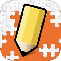 Draw Something by OMGPOP