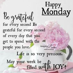 Cute sorry quotes please forgive merry cards sorry ecards happy monday m4hsunfo
