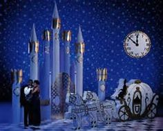 Once Upon A Time Prom Decorations Decoration For Home