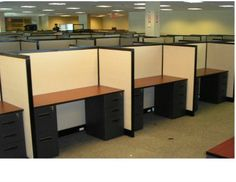 CALL US AT 516-200-6282 FOR YOUR LOWEST PRICE STEELCASE CUBICLE 30'' X 60'... http://theofficefurniturestore.com/item/steelcasecubicle30x60