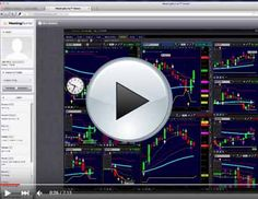 Binary Options Trading Signals – The Worlds Largest Live Binary Options Signal Provider |