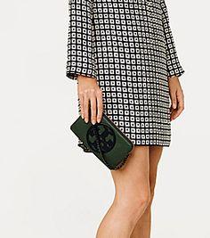 33688429173ff New Designer Handbag Arrivals for Winter