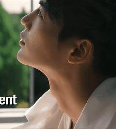 151022 Nylon #Shinee #Minho