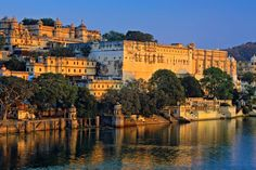 If you come in Udaipur, Rajasthan then Om Travels gives you Taxi Services in Udaipur at cheapest rates. It provides many services like: Udaipur Tour Operator, Udaipur Tour Packages & Udaipur Sightseeing Tour Packages. Nepal, India Holidays, India Travel Guide, Asia Travel, Travel Tips, Wanderlust Travel, Italy Travel, Jaisalmer, India Tour