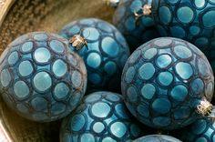 real blue Easter Eggs, Christmas, Blue, Xmas, Navidad, Noel, Natal, Kerst