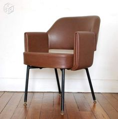 Design furniture fashion on pinterest hay design for Bureau gautier
