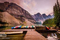 :) by adeotti #landscape #travel
