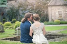 Lean in close. Weddings at Ballymagarvey Village photographed by Couple Photography. Wedding Couples, Diy Wedding, Romantic Photos, Couple Photography, Bride Groom, Night Out, Weddings, Wedding Dresses, Beautiful