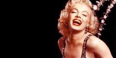 أنا سعيد لأني وائل قيس   دحنون   Dahnon Marilyn Monroe Photos, Wallpaper Pictures, Celebs, Celebrities, Beautiful People, Celebrity Style, Hollywood, Wallpapers, Collection