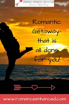 Avoid The Work Or Stress Of Planning Out Your Romantic Getaway/Vacation and Let a Romance Coach Do All That Work For You!. #romanticgetaway #romanticgetawayplan #romanticweekendideas #getawaytogether #surprisegetaway #romanticgetawaytips #romanticvacation #romanticvacationideas Romantic Anniversary, Anniversary Dates, Romantic Weekend Getaways, Romantic Vacations, Bedroom Games, Stress, Romance, How To Plan, Romantic Birthday