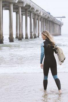 Water Sports Seavenger Neoprene Scuba Fin Pool Beach Surf Lake Sup Water Socks Grip Sole