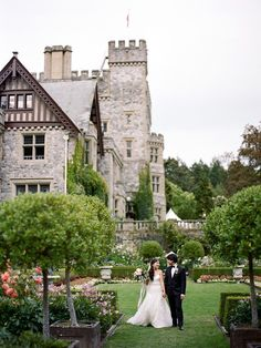 vancouver wedding photography, vancouver wedding photographer, vancouver engagement, nadia hung photography, victoria wedding, hatley castle wedding,