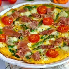Kapsalon – Holenderski fast food – Smaki na talerzu Hawaiian Pizza, Food, Essen, Meals, Yemek, Eten