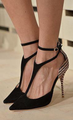 'Tipos de calzado (II) - Foto 9