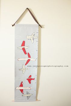65 best growth chart ideas images on pinterest growth charts kid