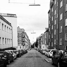 Farvel Niels Juels Gade! 😘 #nielsjuelsgade #aarhusn #flyttning #dowidzenia #pakowanie #nowydom #mitaarhus #risskov #takiezycie #hopetoseeyousoon