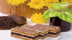 Cele mai tari retete de prajituri din Banat, de Paste! Unele sunt din Paste, Tiramisu, Mai, Ethnic Recipes, Food, Essen, Meals, Tiramisu Cake, Yemek