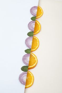 pinterest.com/fra411 #food #art - Florent Tanet