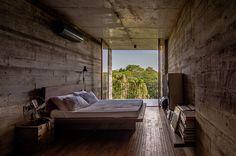 palinda-kannangara-studio-dwelling-at-rajagiriya-sri-lanka-designboom-03