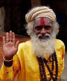 Hello! Spiritual Path, Spirituality, Dreadlocks, Hair Styles, Fictional Characters, Beauty, Hair Plait Styles, Dreads, Hairdos