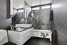 baño.jpg (600×400)